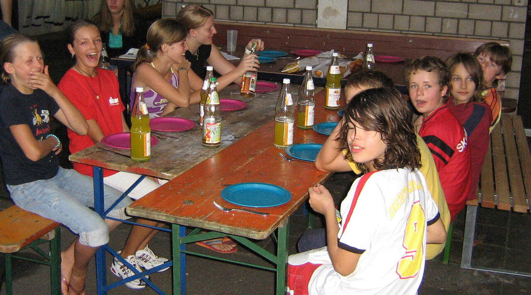 camp2006alle2
