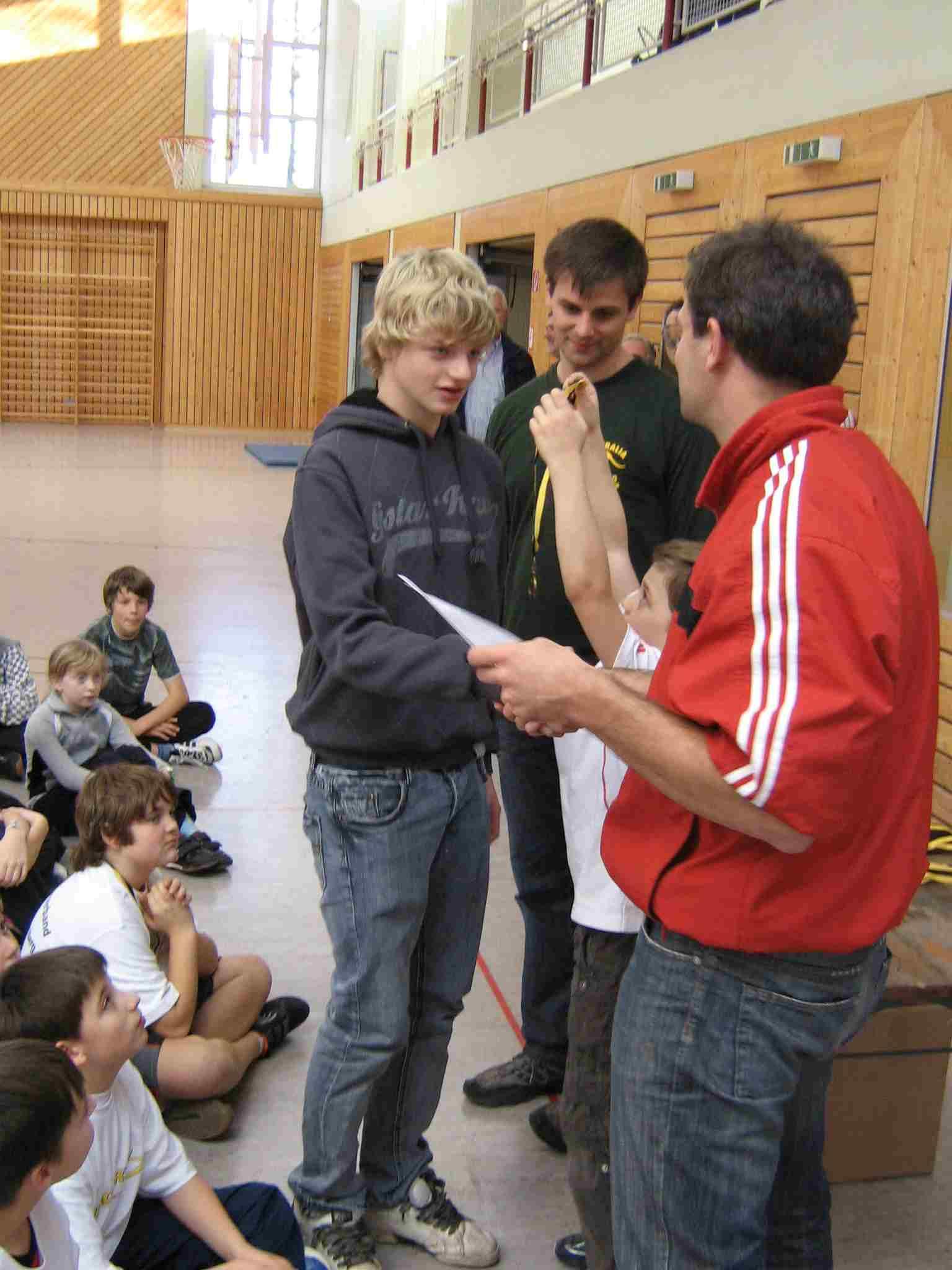 talent21-07z