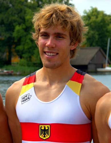 Florian Roller